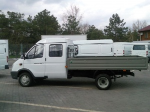 Аренда грузовых автомобилей в серпухове купить билет на самолет москва аликанте москва прямой рейс дешево